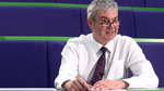 video 2: Prof. Nick Grey